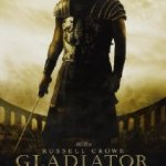 Gladiator Full Movie Watch Online Free HD