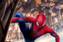 The Amazing Spider-Man 2 Full Movie Watch Online Free