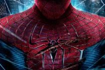 The Amazing Spider-Man Full Movie Watch Online Free