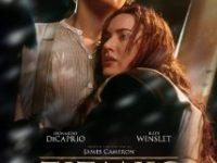 Titanic Full Movie Watch Online Free