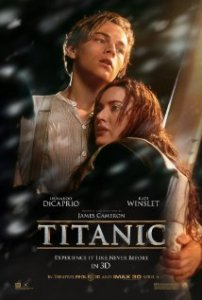 Titanic Full Movie Watch Online Free HD
