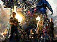 Transformers: Age of Extinction Full Movie Watch Online Free