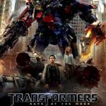 Transformers: Dark of the Moon Full Movie Watch Online HD