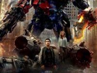 Transformers: Dark of the Moon Full Movie Watch Online Free