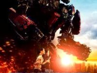 Transformers Full Movie Watch Online Free