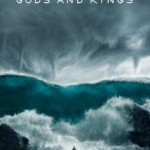 Exodus: Gods and Kings Full Movie Watch Online Free