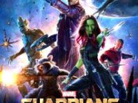 Guardians of the Galaxy 2014 Full Movie Watch Online Free