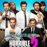 Horrible Bosses 2 Full Movie Watch Online Free