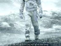 Interstellar 2014 Full Movie Watch Online Free