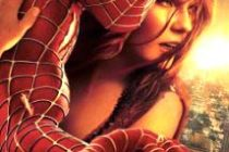 Spider-Man 2 Full Movie Watch Online Free