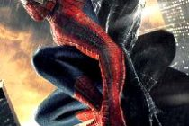 Spider-Man 3 Full Movie Watch Online Free