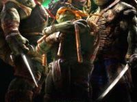 Teenage Mutant Ninja Turtles 2014 Full Movie Watch Online Free