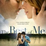 The Best of Me Full Movie Watch Online Free