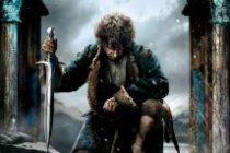 The Hobbit: The Battle of the Five Armies 2014 Movie Watch Online Free