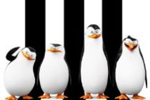 Penguins of Madagascar Full Movie Watch Online Free