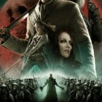 Seventh Son Full Movie Watch Online Free