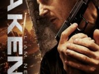 Taken 3 Full Movie Watch Online Free