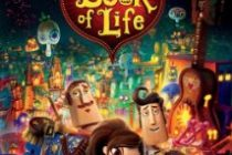 The Book of Life Full Movie Watch Online Free