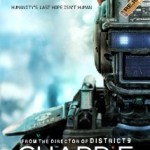 Chappie 2015 Full HD Movie Watch Online Free