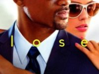 Focus 2015 Full HD Movie Watch Online Free