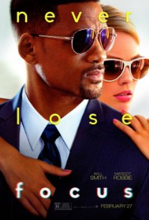 Focus Full HD Movie Watch Online Free