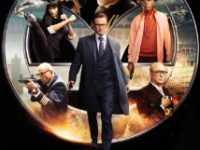 Kingsman: The Secret Service 2015 Full HD Movie Watch Online Free