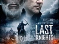 Last Knights 2015 Full HD Movie Watch Online Free
