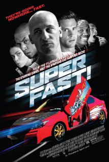 Superfast 2015 Full HD Movie Watch Online Free