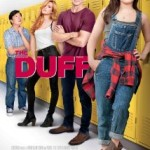 The DUFF 2015 Full HD Movie Watch Online Free