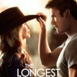 The Longest Ride 2015 Full HD Movie Watch Online Free