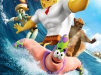 The SpongeBob Movie: Sponge Out of Water 2015 Full HD Movie Watch Online Free