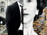 Woman In Gold 2015 Full HD Movie Watch Online Free
