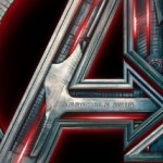 Avengers: Age of Ultron 2015 Full HD Movie Watch Online Free