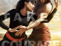 Desert Dancer 2015 Full HD Movie Watch Online Free