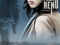 Man From Reno 2015 Full HD Movie Watch Online Free