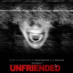 Unfriended 2015 Full HD Movie Watch Online Free