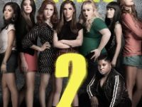 Pitch Perfect 2 (2015) Full HD Movie Watch Online Free