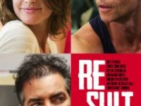 Results 2015 Full HD Movie Watch Online Free