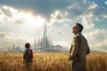 Tomorrowland 2015 Full HD Movie Watch Online Free
