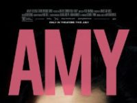 Amy 2015 Full Movie Free Download