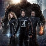 Fantastic Four 2015 Full Movie Direct Free Download