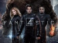 Fantastic Four 2015 Full Movie Direct Download
