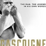Gascoigne 2015 Full Movie Direct Download