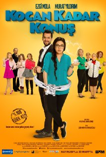 Husband Factor 2015 Full Movie Direct Download