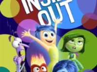 Inside Out 2015 Full Movie Direct Download