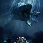 Jurassic World 2015 Full Movie Direct Download