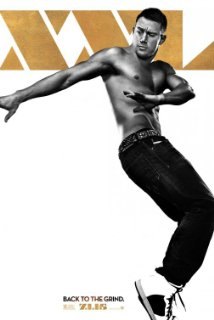 Magic Mike XXL 2015 Full Movie Free Download