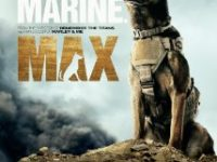 Max 2015 Full Movie Direct Download