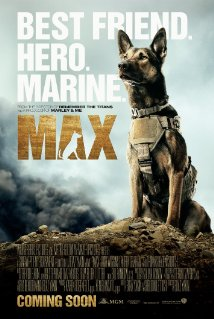 Max 2015 Full Movie Direct Free Download