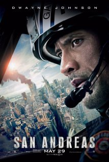 San Andreas 2015 Full HD Movie Watch Online Free